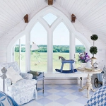 attic-space-ideas-window6.jpg