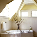 attic-space-ideas-window8.jpg