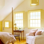 attic-space-ideas-window9.jpg