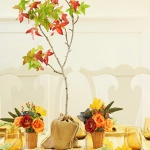 automn-centerpiece-ideas-bouquet1.jpg