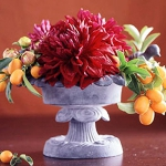 automn-centerpiece-ideas-bouquet10.jpg