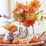 automn-centerpiece-ideas-bouquet11.jpg