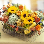 automn-centerpiece-ideas-bouquet12.jpg