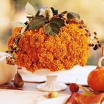 automn-centerpiece-ideas-bouquet14.jpg