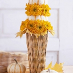 automn-centerpiece-ideas-bouquet3.jpg