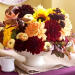 automn-centerpiece-ideas-bouquet9.jpg