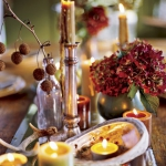 automn-centerpiece-ideas-candles1.jpg