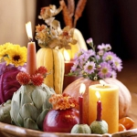 automn-centerpiece-ideas-candles10.jpg