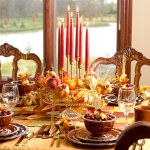 automn-centerpiece-ideas-candles2.jpg