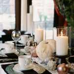 automn-centerpiece-ideas-candles7.jpg