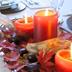 automn-centerpiece-ideas-candles8.jpg