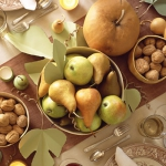 automn-centerpiece-ideas-harvest1.jpg
