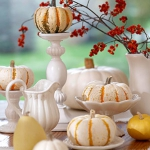 automn-centerpiece-ideas-harvest10.jpg