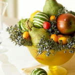 automn-centerpiece-ideas-harvest13.jpg