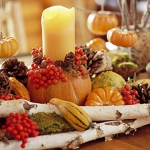 automn-centerpiece-ideas-harvest2.jpg