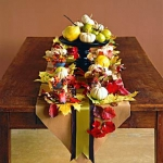 automn-centerpiece-ideas-harvest4.jpg