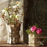 autumn-berries-bouquet-ideas1-1.jpg