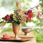 autumn-berries-bouquet-ideas1-2.jpg