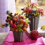 autumn-berries-bouquet-ideas1-3.jpg