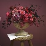 autumn-berries-bouquet-ideas1-5.jpg