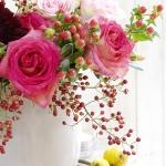 autumn-berries-bouquet-ideas1-6.jpg