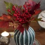 autumn-berries-bouquet-ideas2-1.jpg