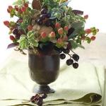 autumn-berries-bouquet-ideas2-2.jpg