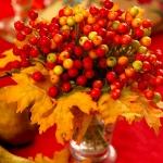 autumn-berries-bouquet-ideas2-4.jpg