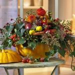 autumn-berries-bouquet-ideas3-1.jpg