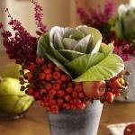 autumn-berries-bouquet-ideas3-2.jpg