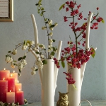 autumn-berries-bouquet-ideas4-1.jpg
