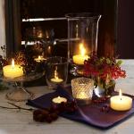 autumn-berries-bouquet-ideas4-10.jpg