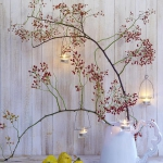 autumn-berries-bouquet-ideas4-13.jpg