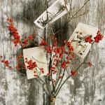 autumn-berries-bouquet-ideas4-3.jpg