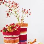 autumn-berries-bouquet-ideas4-5.jpg