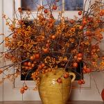 autumn-berries-bouquet-ideas4-7.jpg