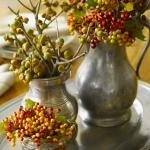 autumn-berries-bouquet-ideas4-8.jpg