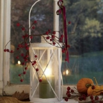 autumn-berries-decoration-ideas1-5.jpg