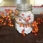 autumn-berries-decoration-ideas3-3.jpg