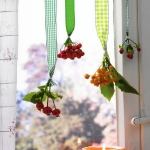 autumn-berries-decoration-ideas4-4.jpg
