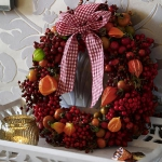 autumn-berries-decoration-ideas5-4.jpg