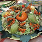 autumn-berries-decoration-ideas5-8.jpg