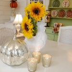 autumn-decor-to-one-porch1-6.jpg