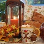 autumn-decor-to-one-porch2-4.jpg