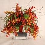 autumn-flavor-without-flowers1.jpg