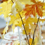 autumn-flavor-without-flowers2.jpg