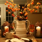 autumn-flavor-without-flowers3.jpg