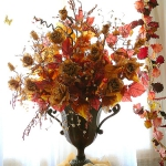 autumn-flavor-without-flowers7.jpg