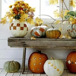 autumn-flavor-without-flowers9.jpg