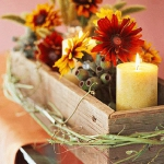 autumn-flowers-ideas-arrangement1.jpg
